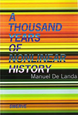 one-thousand-years-of-nonlinear-history