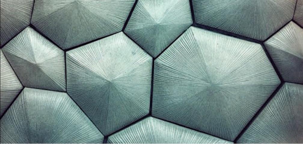 ceramics_futures_work_alexandra-coutsoucus