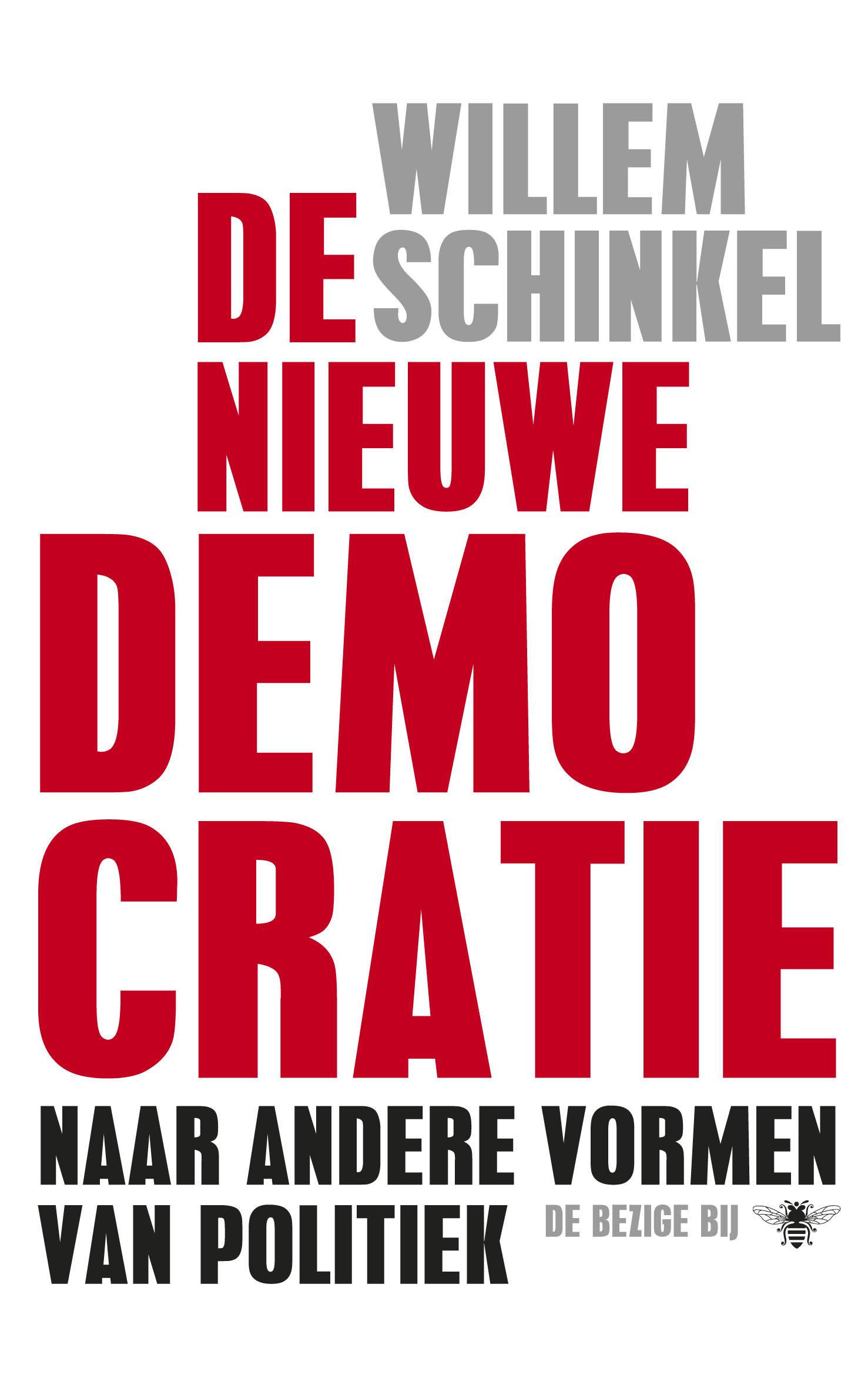 9519-schinkel-de-20nieuwe-20democratie