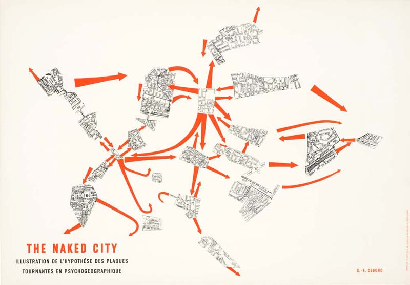 frac_naked-city