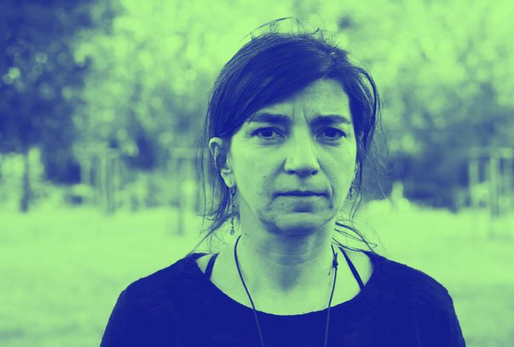 Emanuela De Cecco