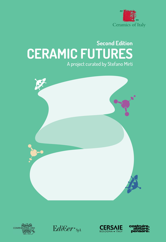 ceramic-futures-2_bookcover-1