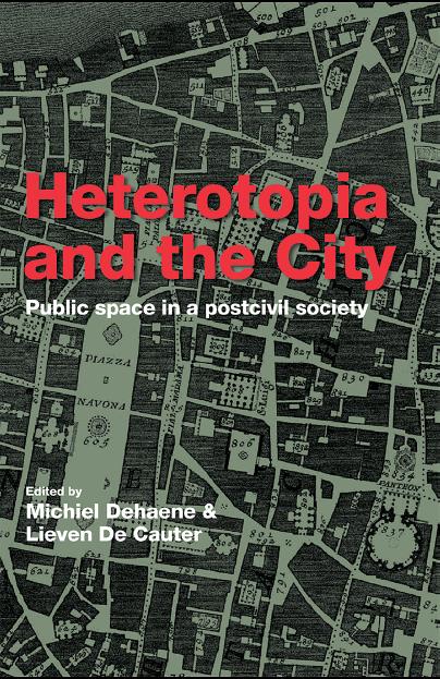 heterotopia-cover