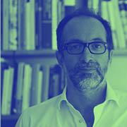 Luca Molinari