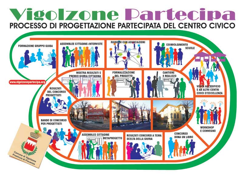 mappa-vigolzone-partecipa-a
